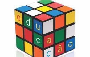 Educação & Desafios