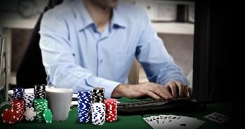 Pôquer e o seu negócio