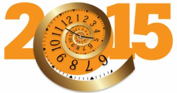 Vamos preparar 2015?