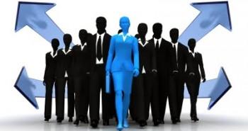 O que é preciso para ser um líder?