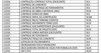 MATERIAL CC_Página_1