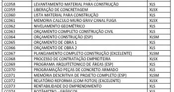 MATERIAL CC_Página_2