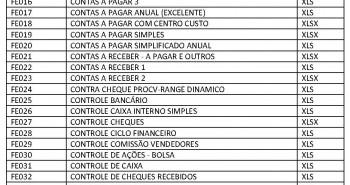 MATERIAL FE_Página_1