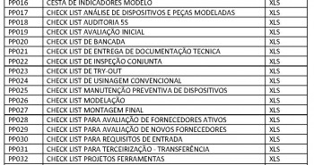 MATERIAL PP_Página_1