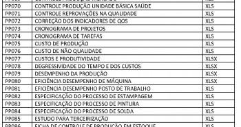 MATERIAL PP_Página_2