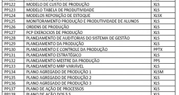 MATERIAL PP_Página_3