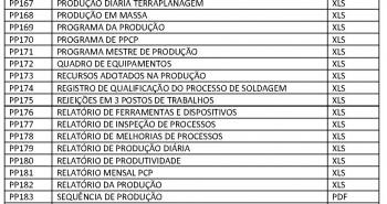 MATERIAL PP_Página_4