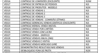 MATERIAL VE_Página_1