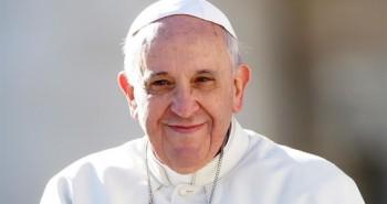 12 lições de liderança do papa Francisco