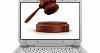 Marketing Jurídico Eletrônico