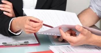 Dicas práticas de marketing jurídico/eletrônico