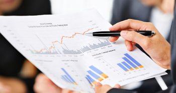 Você está alinhado ao negócio da sua empresa?