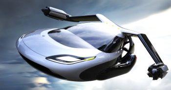 A realização de um sonho! Comprar um carro x Criar uma empresa