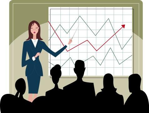 Artigo-150-Como-investir-em-treinamento.jpg