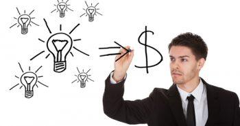 O que é Empreendedorismo?
