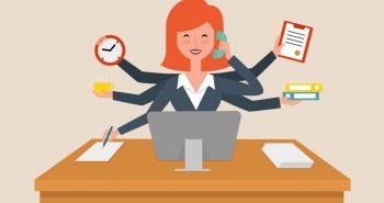 8 Dicas para Aumentar a Produtividade