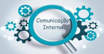 Comunicação interna: O mal da humanidade