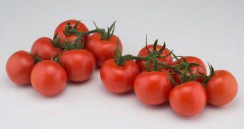 Princípio 52″ 17′ e princípio do tomate, conhece?