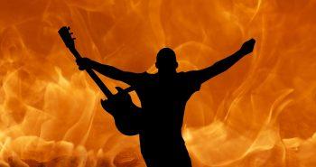 Rock, Sertanejo ou Clássico: Qual o seu estilo de gestão?