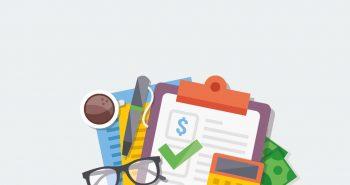Como Fazer o Planejamento Financeiro do Seu Negócio