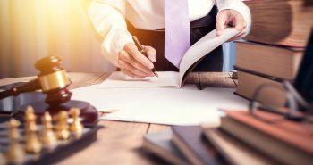 Dicas para escolher o melhor advogado trabalhista