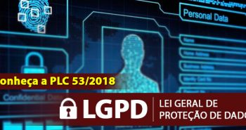 Dica prática de marketing jurídico: LGPD