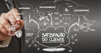 5 dicas para melhorar o atendimento ao cliente em tempos de crise