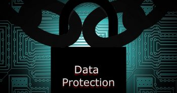 Lei Geral de Proteção de Dados. E eu com isto?