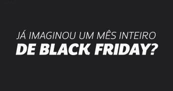 BLACK NOVEMBER: CONSULTORIA EM GESTÃO COMPLETA