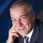 Profile photo of Wilson Giglio
