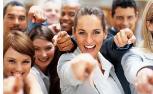 Equipe Feliz = Iniciativa e Resultados