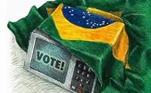 Brasil 7.1- Mais dos Mesmos?