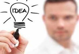 Inovar para prosperar