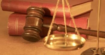 Crônica do gerente jurídico