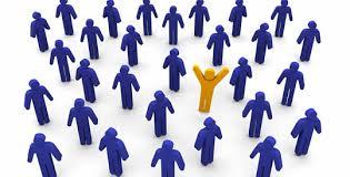 Você é empreendedor? Será? Faça o teste do seu perfil!