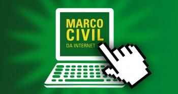 Lei de Proteção de Dados e Marco Civil da Internet, com a palavra… Você!