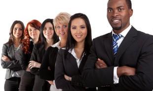 Estereótipos e você, uma reflexão no ambiente corporativo
