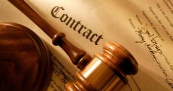 Novo CPC e os departamentos jurídicos