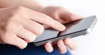 Tecnologia móvel. Como vai a sua?