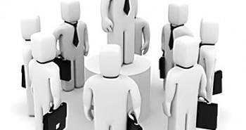 Como os escritórios andam fazendo o marketing jurídico?