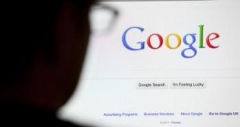 Google pode decretar o fim de milhões de pequenas empresas hoje