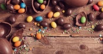 Lições de um feriado de Páscoa