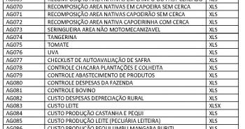MATERIAL AG_Página_2