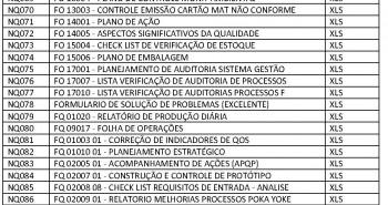 MATERIAL NQ_Página_2