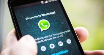 WhatsApp e o mundo jurídico!