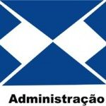 Administrativas