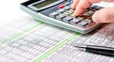 Os prós e contras de Centros de Serviços Compartilhados para finanças e contabilidade
