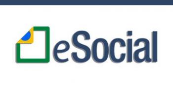 eSocial: a sua empresa já está preparada?