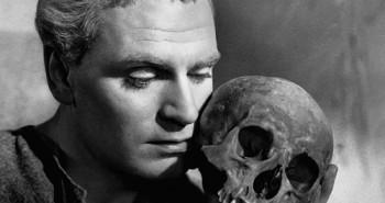 Hamlet e você