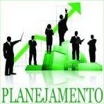 Planejamento e Controles